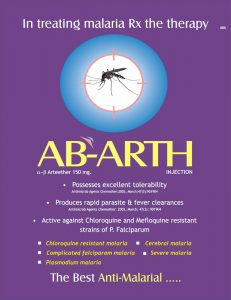 AB-Arth