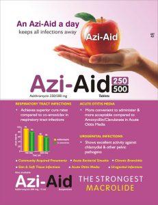 Azi-Aid