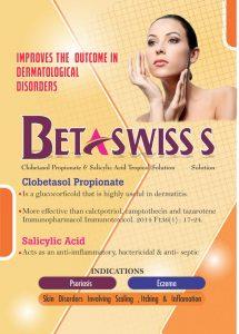 Betaswiss S