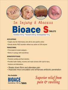 Bioace S
