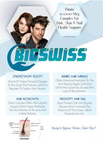 Bioswiss 09