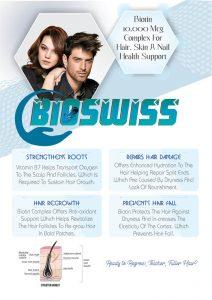 Bioswiss 09_1