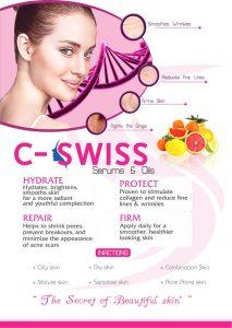 C – Swiss 08 -03-18