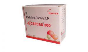 Cefcas-200-Box