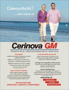 Cerinova GM