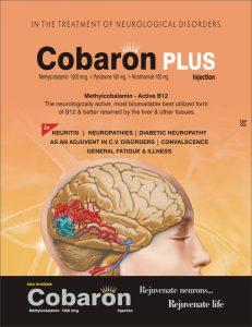 Cobaron Plus