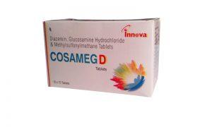 Cosameg-D-Box