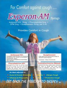 Experon-AM