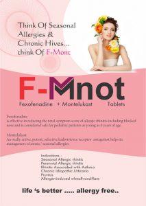 F-Mont