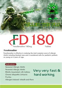 FD 180