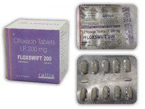 FLOXSWIFT-200