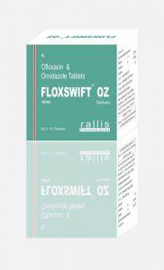Floxswift oz