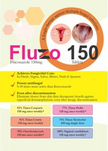 Fluzo 150