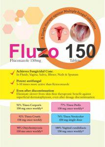 Fluzo 150_1