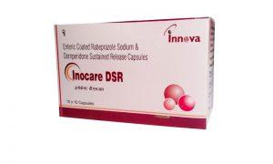 Inocare-DSR-Box