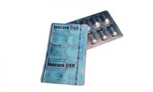 Inocare-DSR-Tab