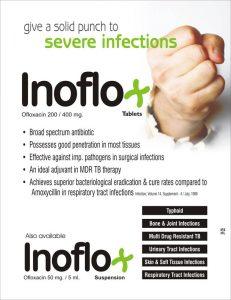 Inoflox