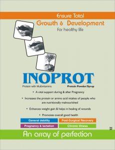 Inoprot