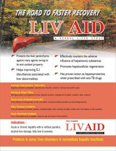 Livaid