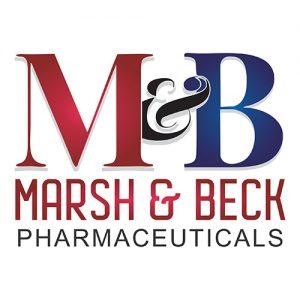 Marsh-&-Beck