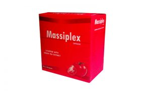 Massiplex-Box