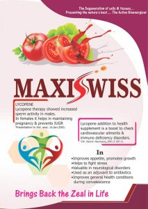 Maxiswiss