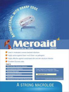Meroaid