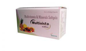Multivista-Box