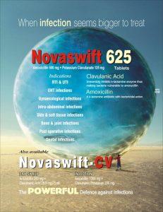 Novaswift-625