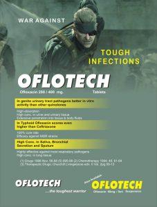 Oflotech