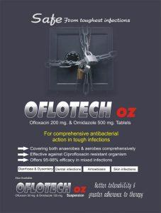 Oflotech OZ