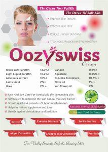 Oozyswiss_1
