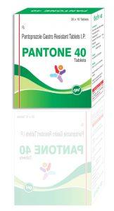Pantone 40-1