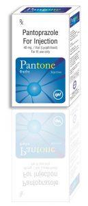 Pantone 40 inj astopic-1
