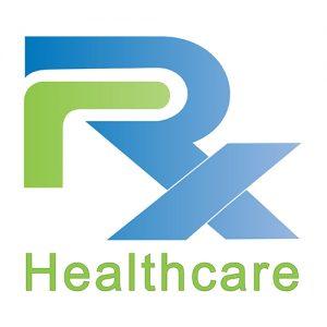 Rx-Healthcare