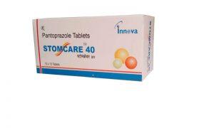 Stomcare-40-Box