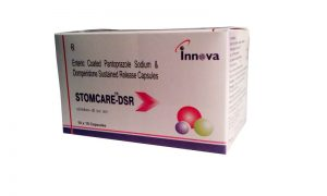 Stomcare-DSR-Box