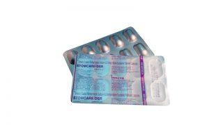 Stomcare-DSR-Tab