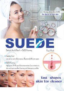 Suede_1