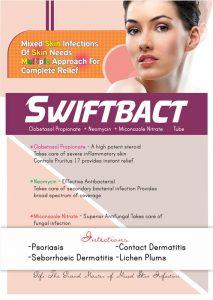 Swiftbact 02