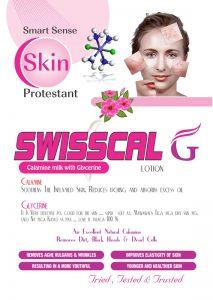 Swisscal G 20