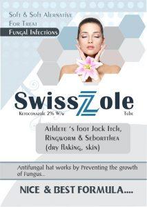 Swisszole ._1