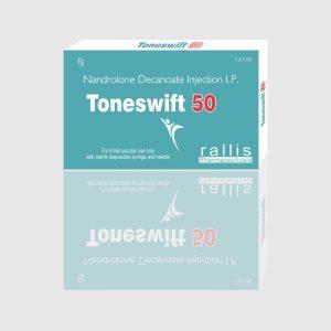 Toneswift 50