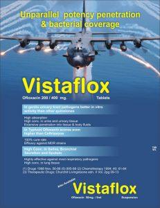 Vistaflox