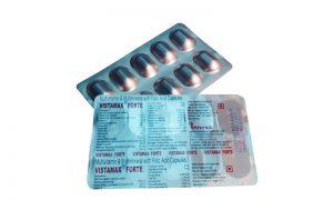 Vistamax-Forte-Tab