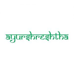 ayurshreshtha