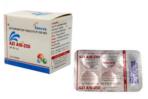 azi aid -250 box set copy
