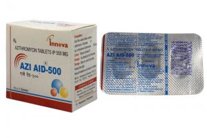 azi aid 500 set copy