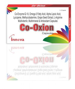 co-oxion