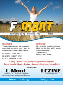 f mont